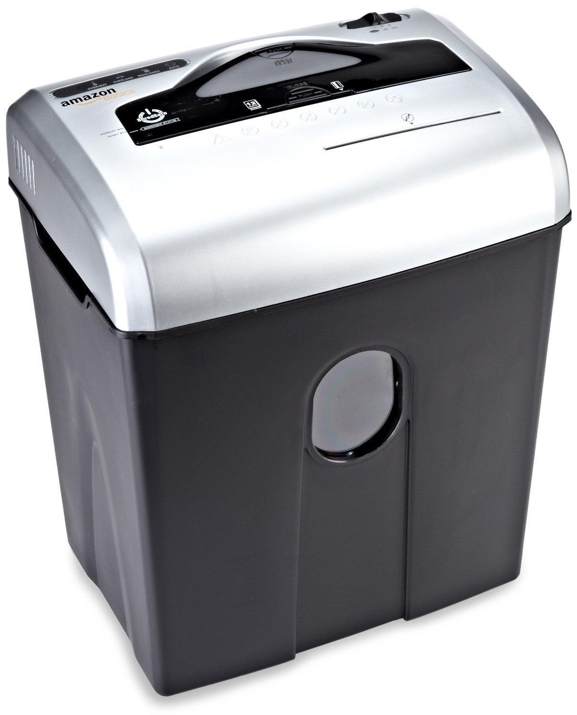 home office paper shredder reviews