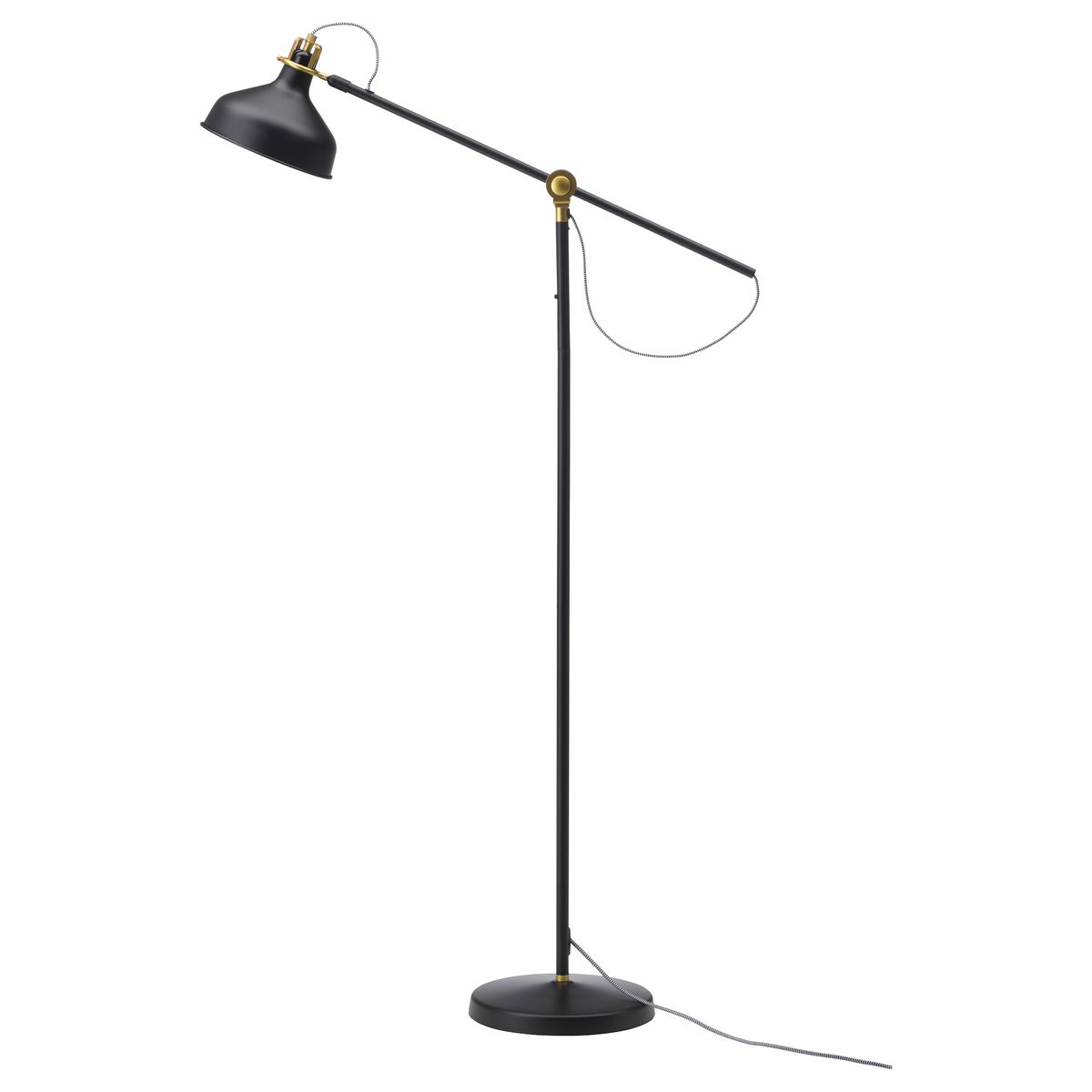 floor standing reading lamps reviews