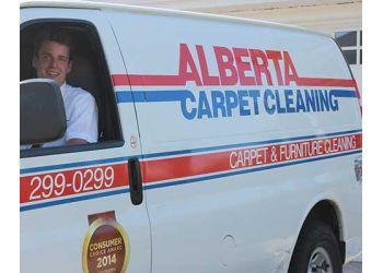 alberta carpet cleaning calgary reviews