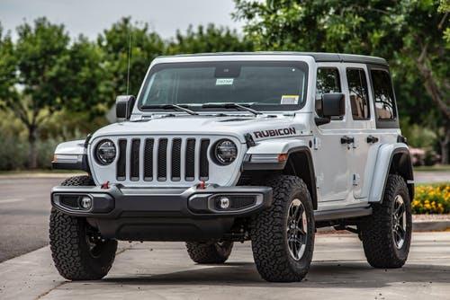 best all terrain truck tires reviews