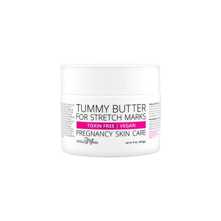 tummy butter for stretch marks reviews
