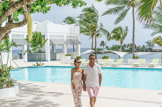 couples tower isle all inclusive reviews