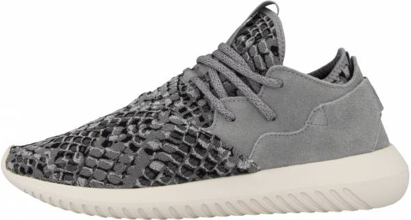 adidas tubular entrap womens review