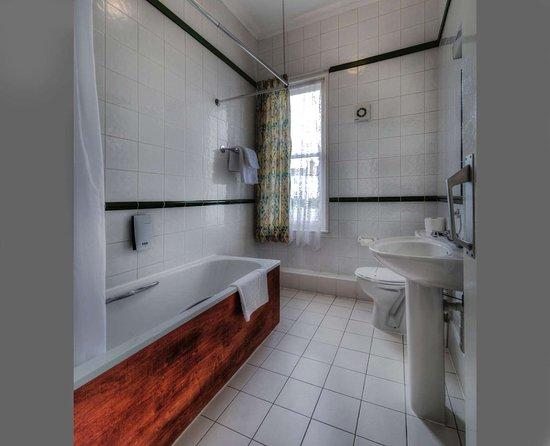 comfort inn great yarmouth reviews