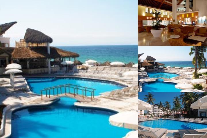 buenaventura grand hotel and spa puerto vallarta reviews