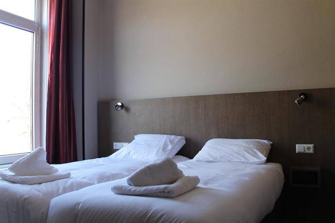 aston city hotel amsterdam reviews