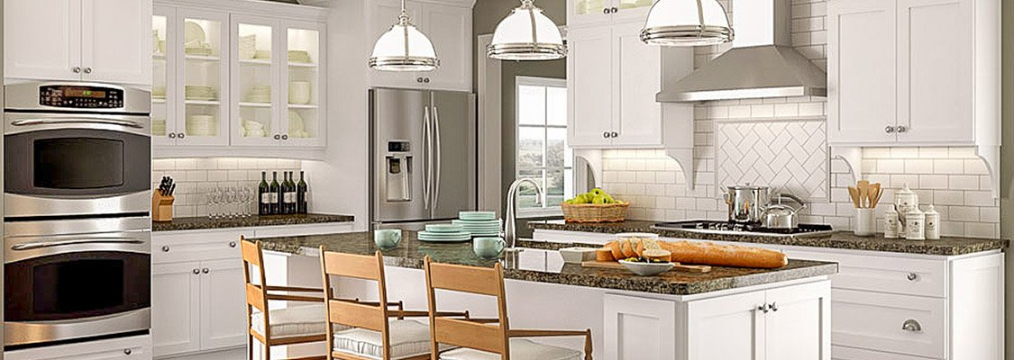 crystal cabinets current line reviews