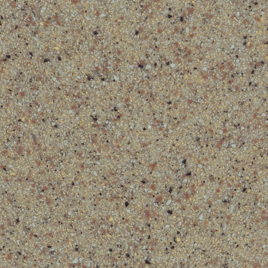 formica solid surface countertops reviews