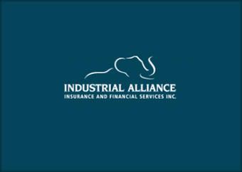 industrial alliance life insurance reviews