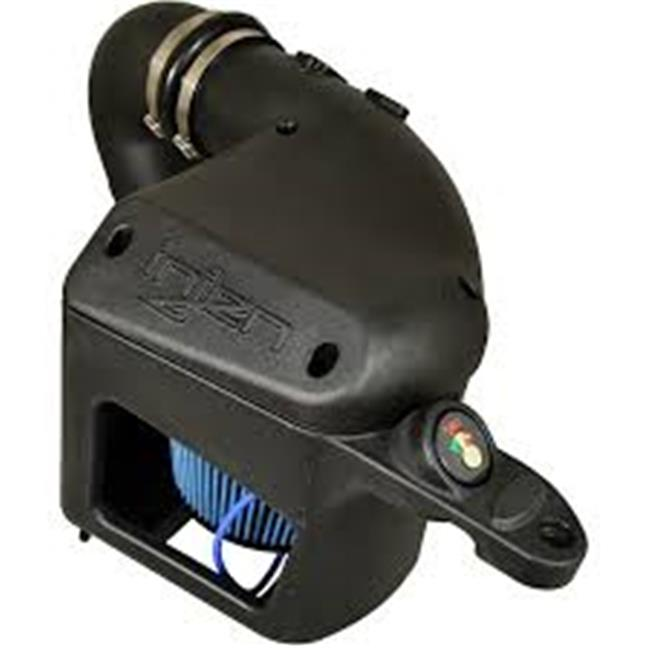 6.7 cummins cold air intake reviews