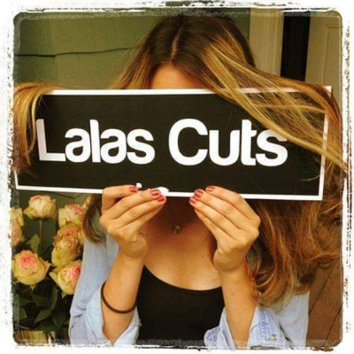 hair stylists near me with reviews