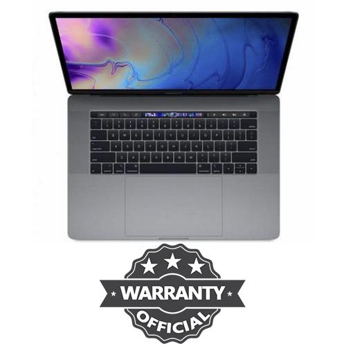 apple macbook pro i5 review