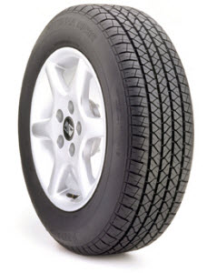 bridgestone potenza re92 tire review