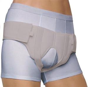 inguinal hernia support belt reviews