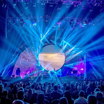 brit floyd immersion tour review