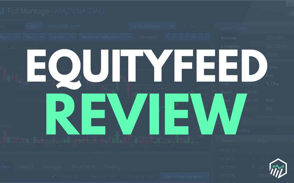 best penny stock alerts review