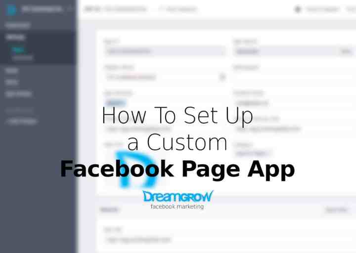 how to set up reviews on facebook