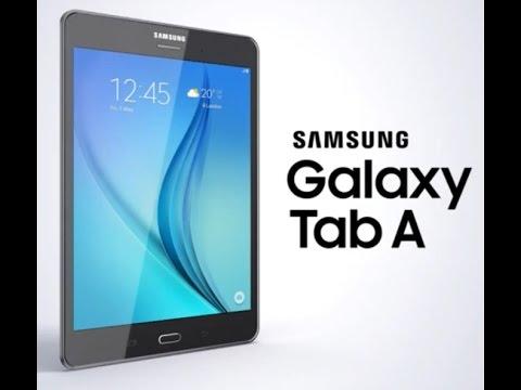 galaxy tab a 10.1 16gb review