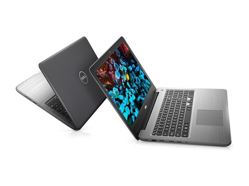 asus notebook r541ua rb51t review