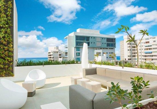ac hotel by marriott san juan condado reviews