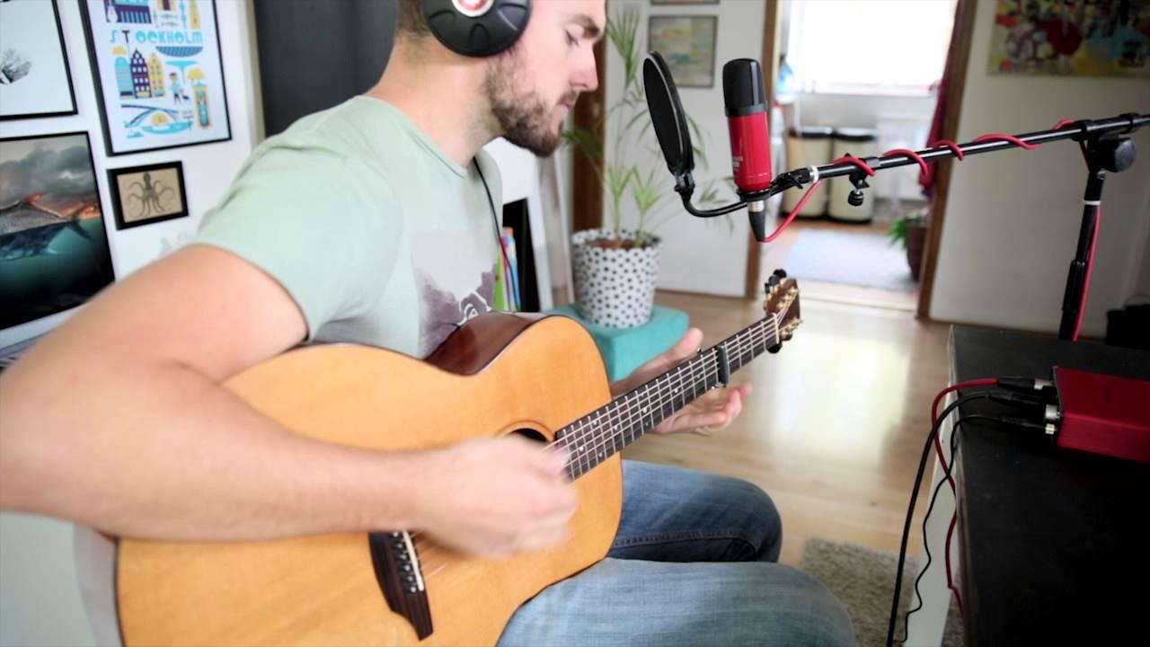focusrite scarlett solo studio pack 2nd gen review
