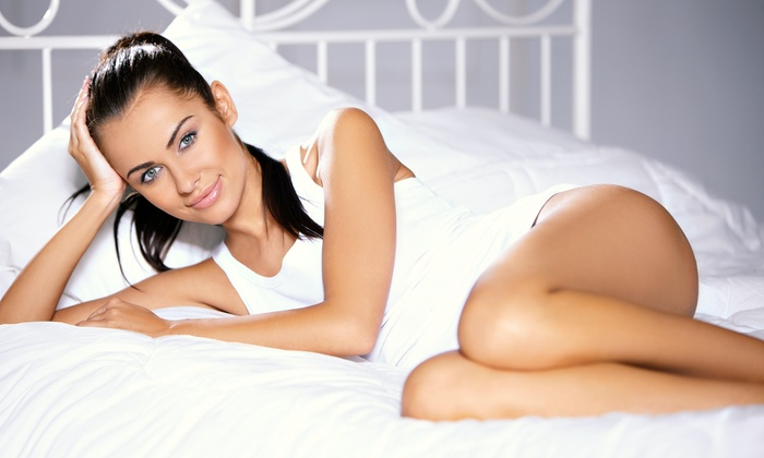 best laser hair removal calgary reviews