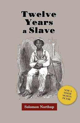 12 years a slave novel review