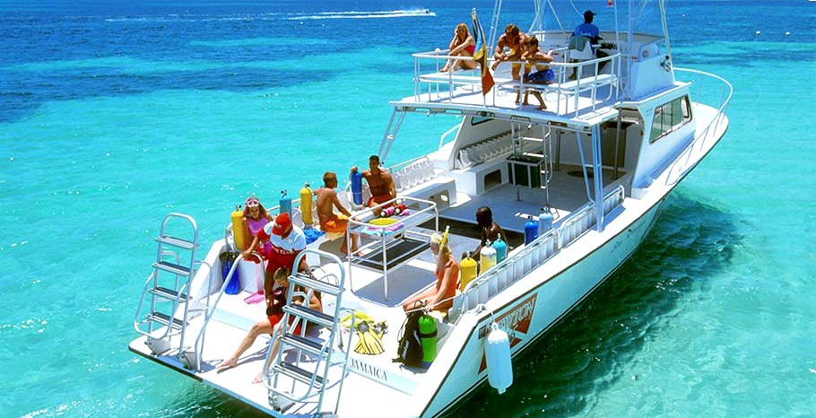 best time to visit jamaica reviews