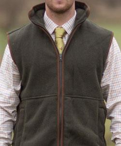 a farley country attire reviews