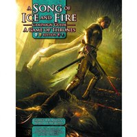 a song of ice and fire rpg review