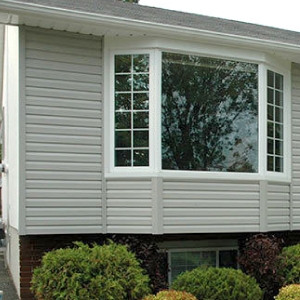 exterior finishing thunder bay reviews