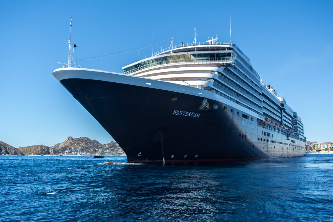 holland america mexican riviera cruise reviews