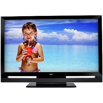 vizio 55 inch tv reviews