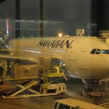 airline shuttle las vegas reviews