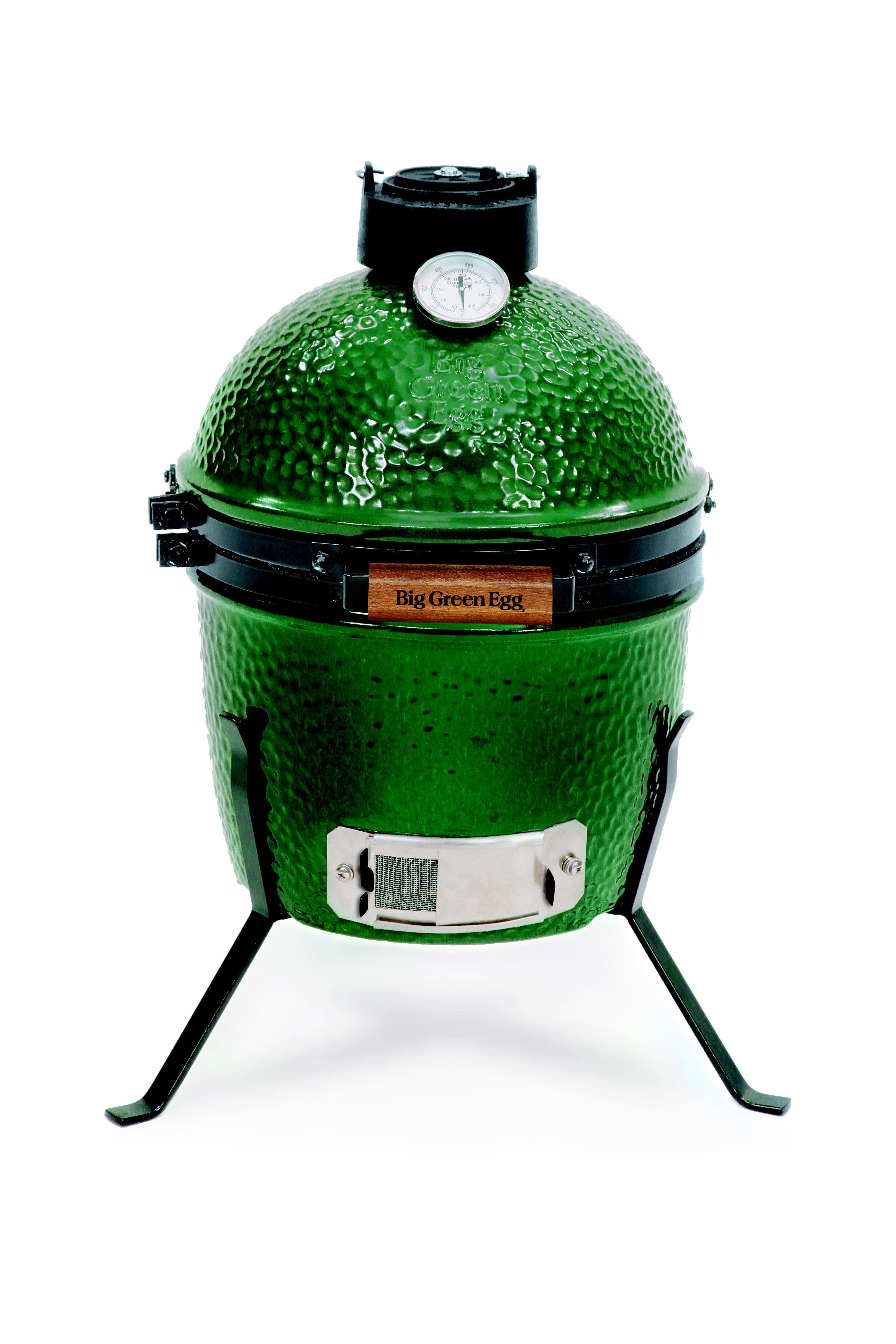 big green egg grill reviews