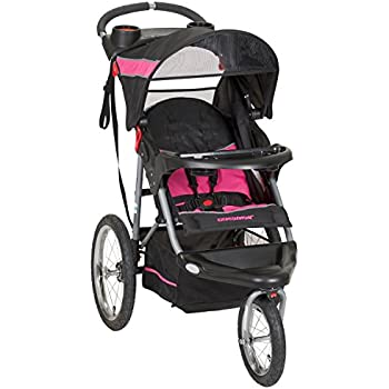 baby jogger city micro reviews