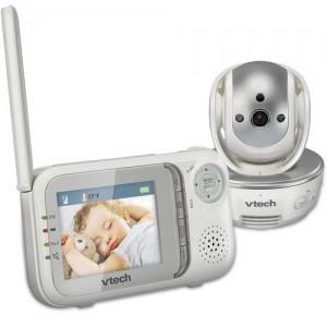 vtech baby monitor vm341 reviews