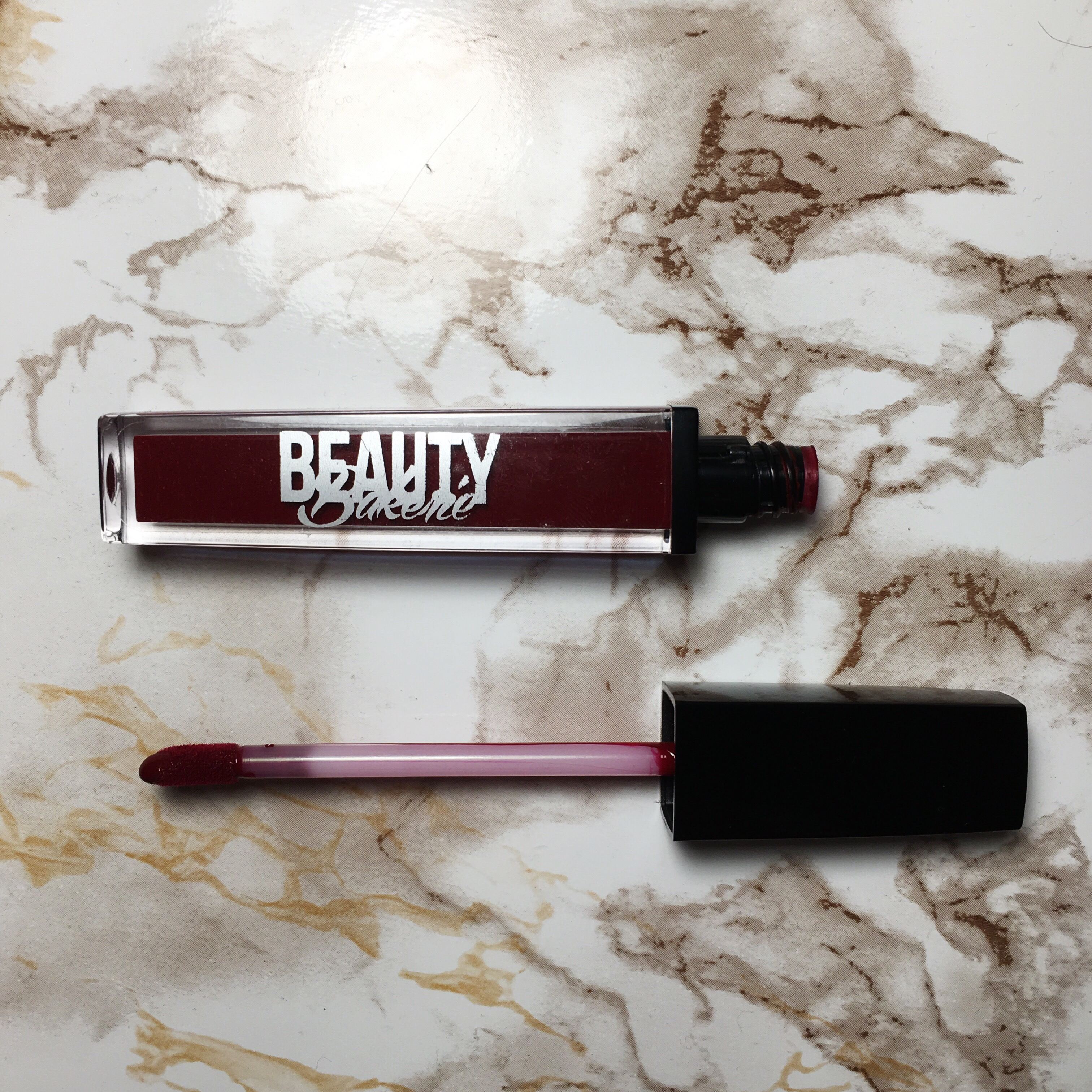 beauty bakerie lip whip review