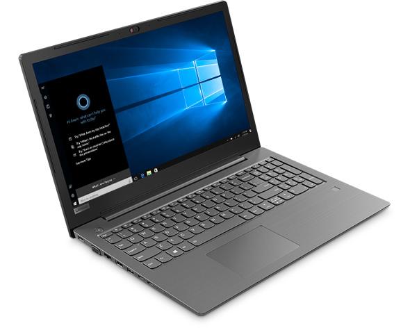 best buy laptop warranty reviews