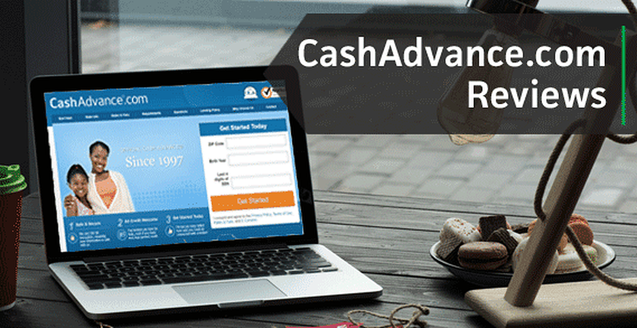 best cash loans online reviews