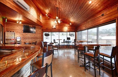 best western hill city sd reviews