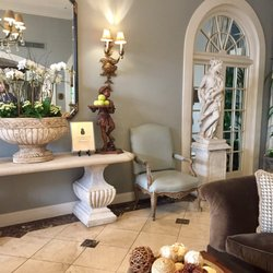 bienville house new orleans reviews