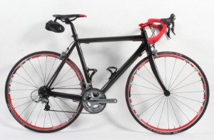 bmw m bike carbon racer review