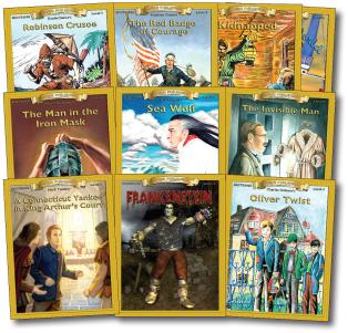 book review of treasure island by rl stevenson