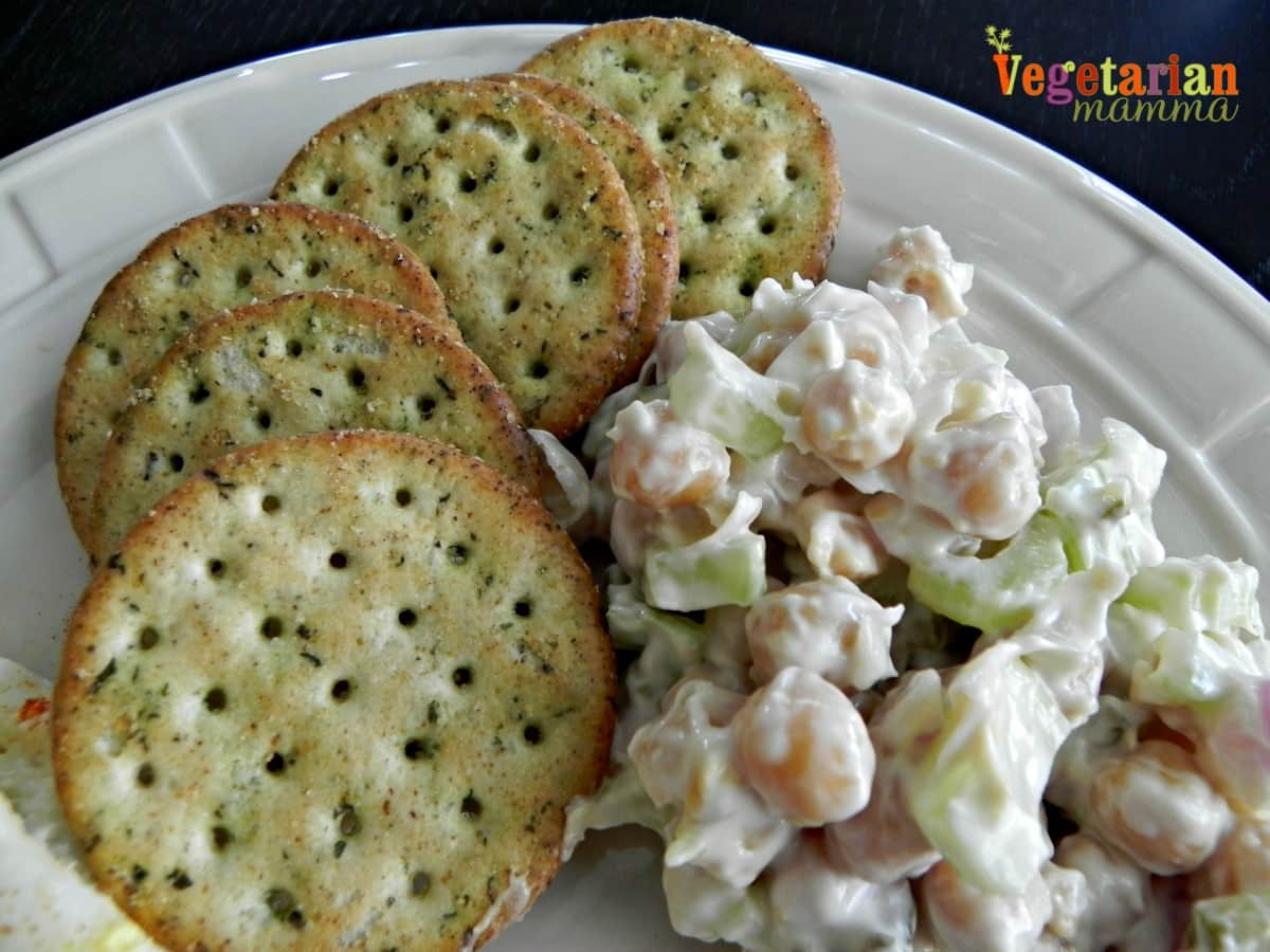 breton gluten free crackers reviews