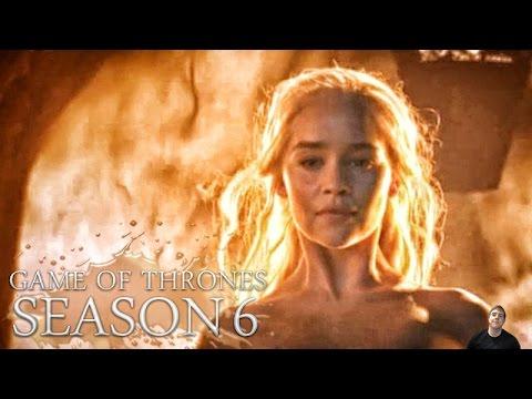 game of thrones season 4 episode 6 review