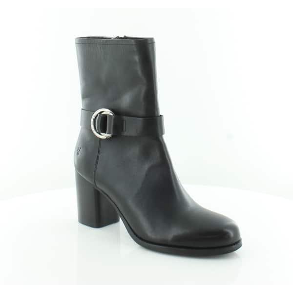 cheap frye boots online reviews