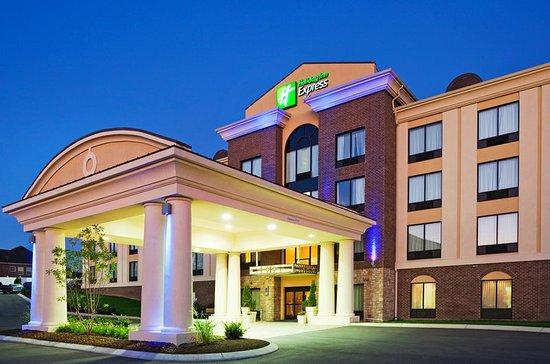 club hotel nashville tn reviews