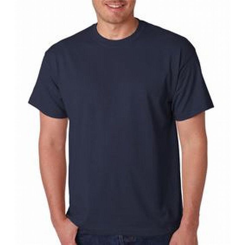 gildan dryblend t shirt review