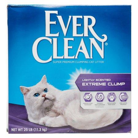 detoxify everclean 5 day reviews